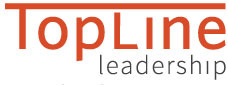 Top Line Logo