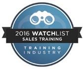 Ti _watchlist _salestraining 2016_web