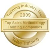 Sales -2009-methodology -small