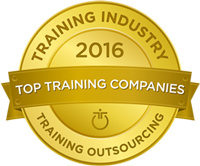 TI_Top -20-Badges _Training Outsourcing 2016_email