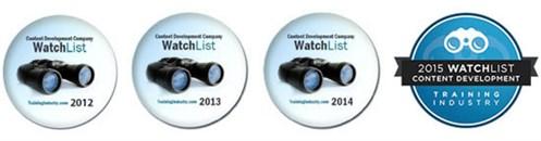 Watchlistawards -2-2