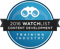 TI_watchlist _Content Development 2016