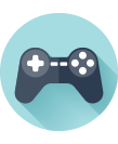 Game _controller