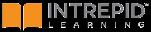 Intrepid _logo _color