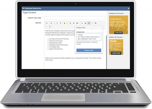 Laptop Admin 3-960