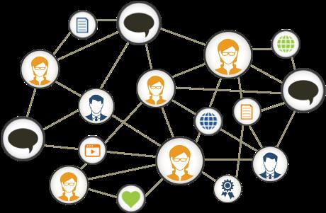 MOOC-spokes -graphic