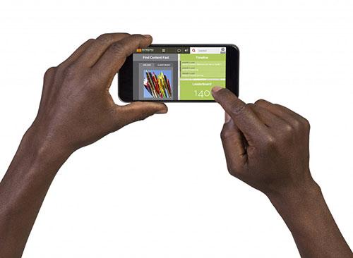 Intrepid Mobile Horizontal -960
