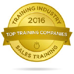 Sales -training -2016