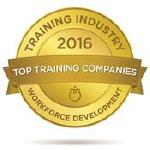 Workforce -2016