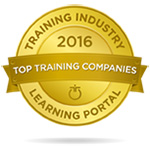 TI_Top -20-Badges _Learning Portal 2016_emailrecap
