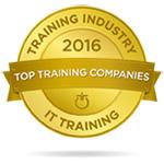 TI_Top -20-Badges _ITTraining 2016_emailrecap
