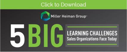 Learner -ready -big5