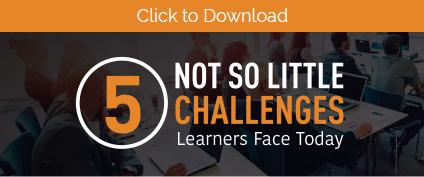 Learner -ready -not -little