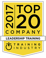 2017_Top 20_Web _leadership _training _WEB_Large