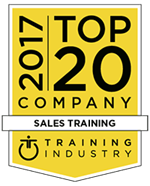 2017_Top 20_Web _sales _training _WEB_Large
