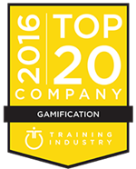 Top -20_16_Gamification