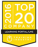 Top -20_16_Learning -Portal -LMS