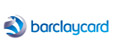 barclayscard logo