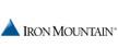 iron moutain logo