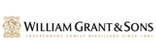 william grant and sons logo